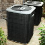 New AC Unit Orlando FL