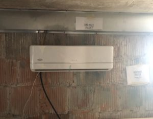 Heating and AC Brands Orlando