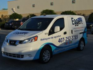 Orlando Heating Systems