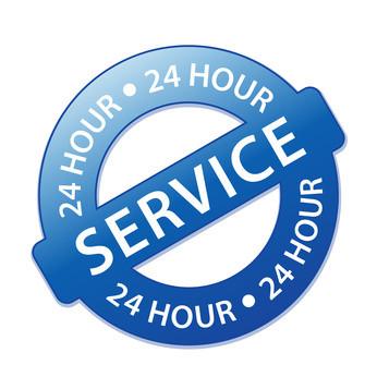 24/7 AC Service Orlando FL
