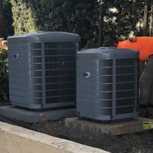 New AC Units Orlando FL