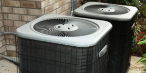 New AC Systems Orlando