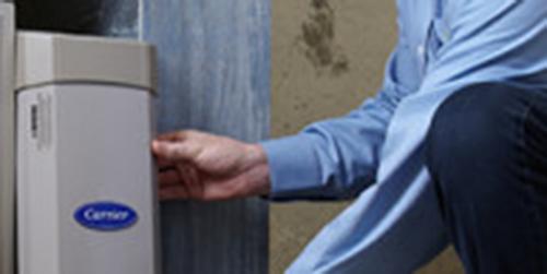 Heating Services Apopka FL