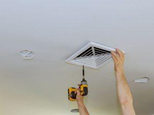 Indoor Air Quality Orlando