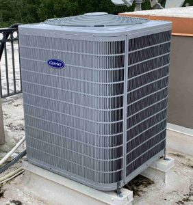 Orlando Air Conditioning Repair