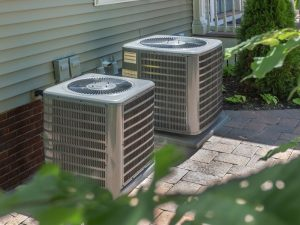 how to select an air conditioning company orlando