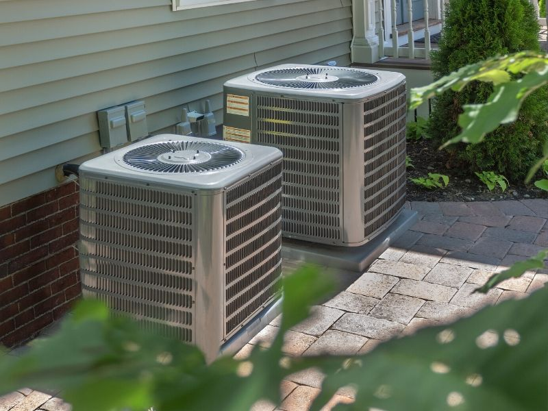 How to Select an AC Company in Apopka FL