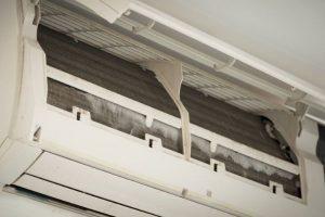 Home Air Conditioner Parts Orlando