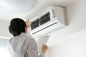 How to Improve Indoor Air Quality Orlando