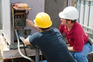 air conditioning repair free estimate orlando