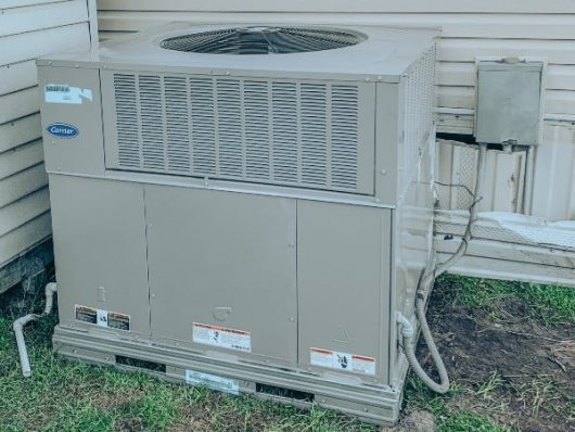 Apopka Air Conditioner Maintenance