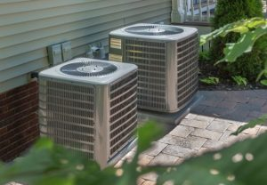 what HVAC systems qualify for tax credit apopka
